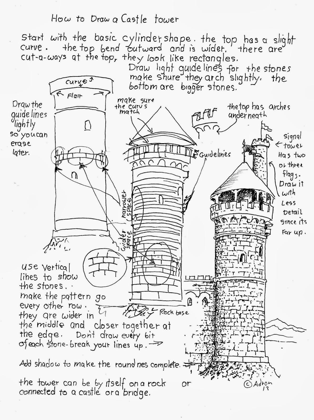 castle 2 001