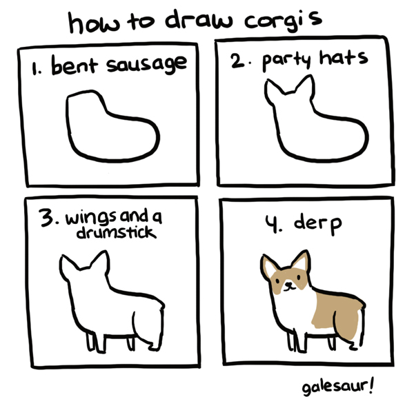 how_to_draw_corgis_by_lethe_seraph-d4p9rp6