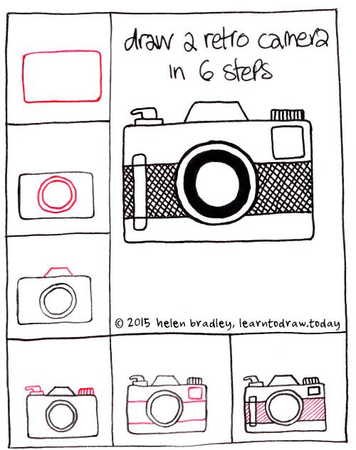 retro-camera-e1434589577356