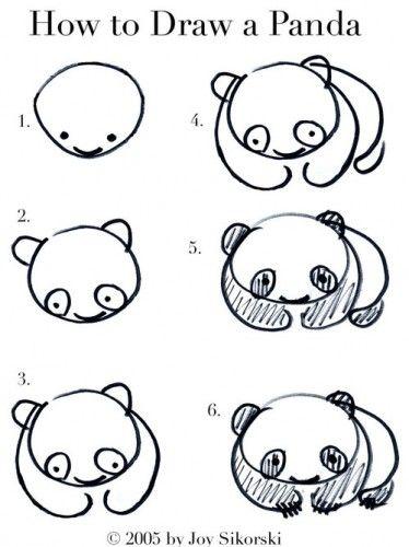 doodle15
