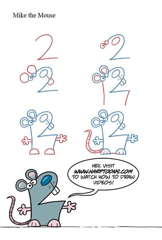 draw13