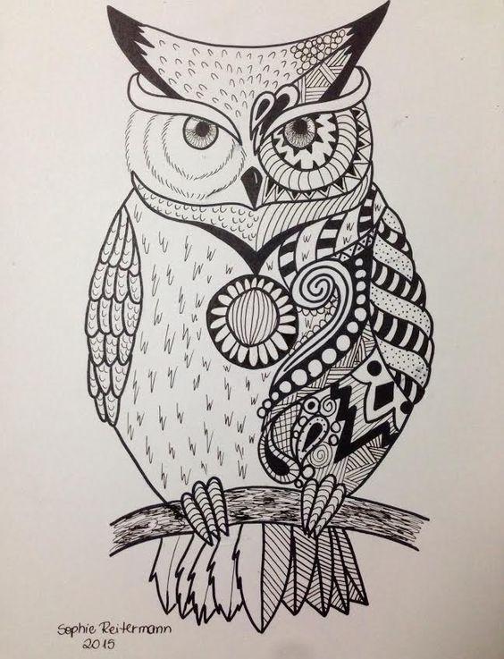 drawing10