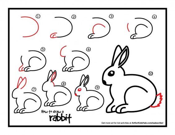 rabbit11