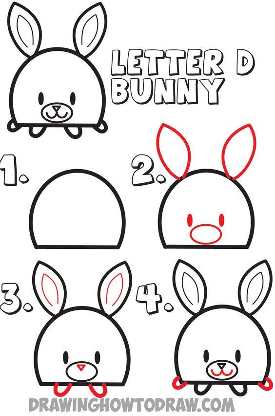 rabbit16