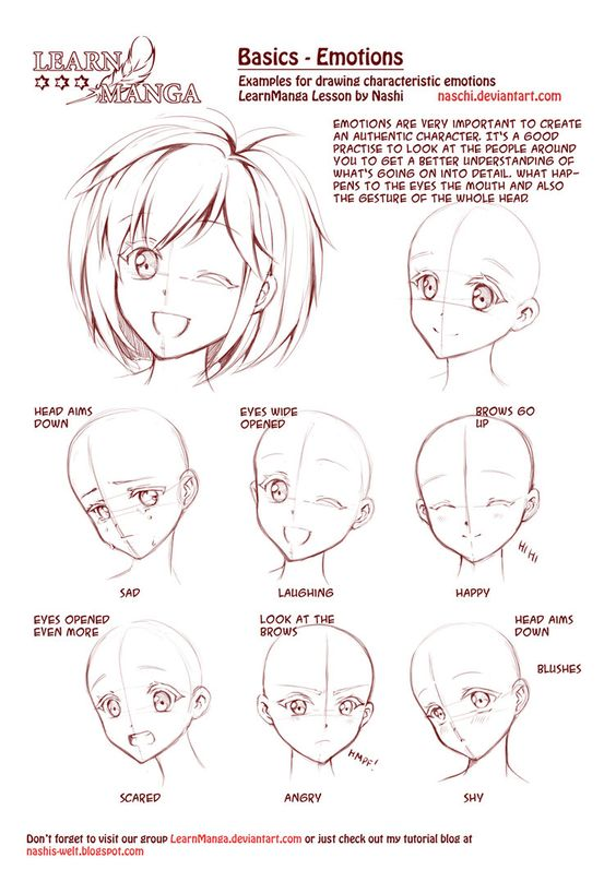 manga2