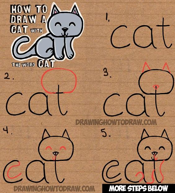 ncat1